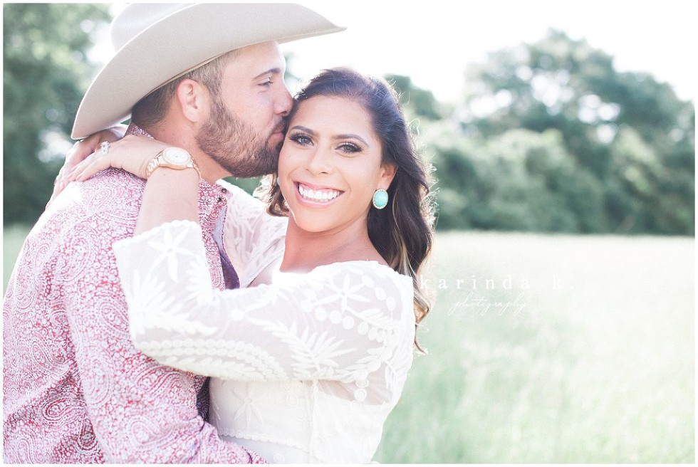 Houston Film Wedding Photographer