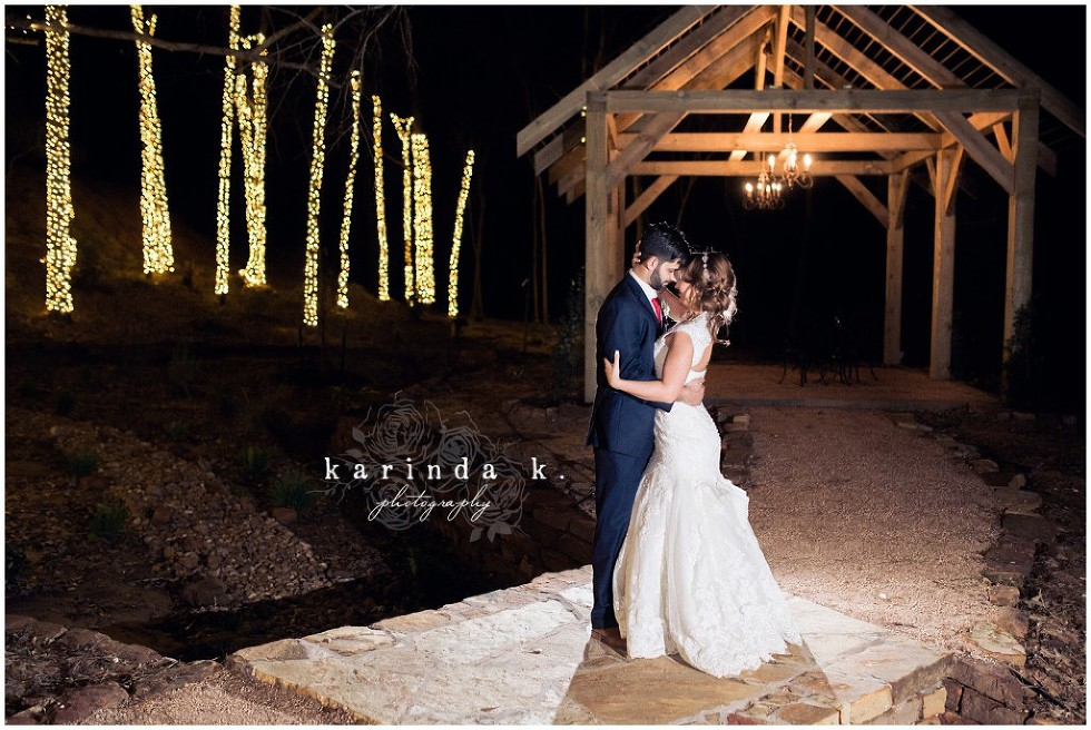 Kelly Kennedy Events Photography Vendor List Houston