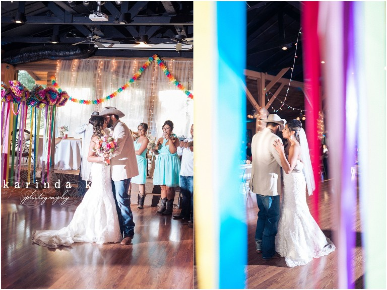 Houston Wedding Reception Karindak Lonesomedove Montgomeryweddingphotography Lal